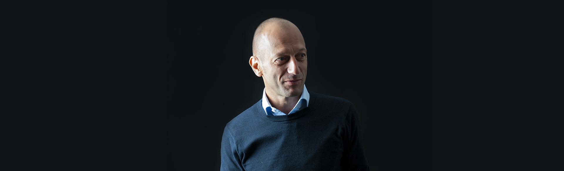 Patrick Boon als nieuwe managing director bij De Facto Image Building en Publicarto